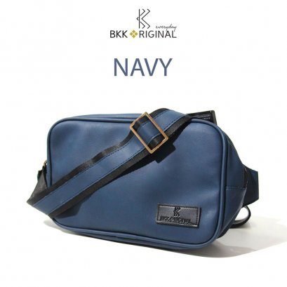 DM73 Navy