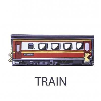 Thong thai  Train