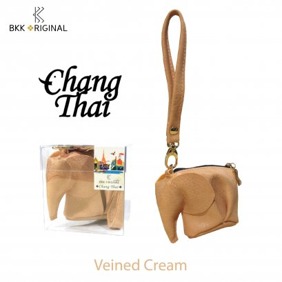 DN71 Veined Cream