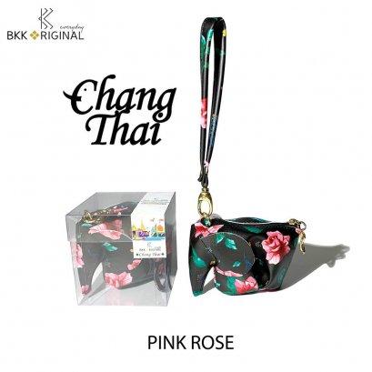 Chang numchok Pink rose