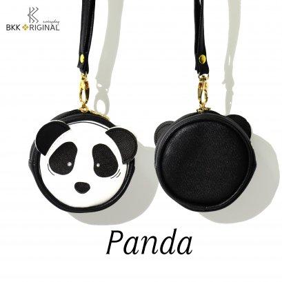 Lovely Animal  Panda