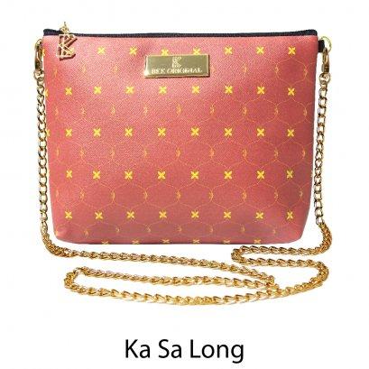 Original Sling bag