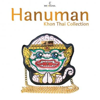 Khon thai