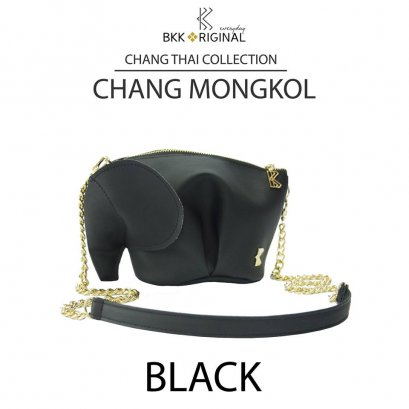 DL 71 Chang Mongkol