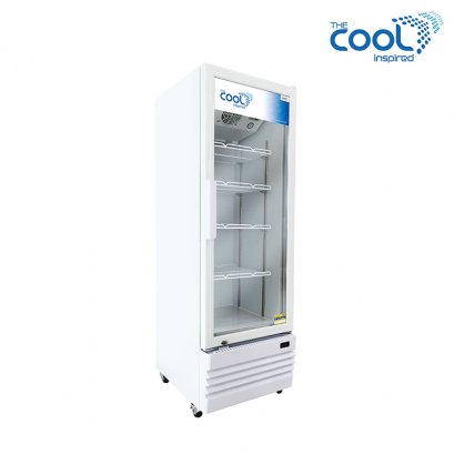 ตู้แช่เย็น DENISE S220 DT