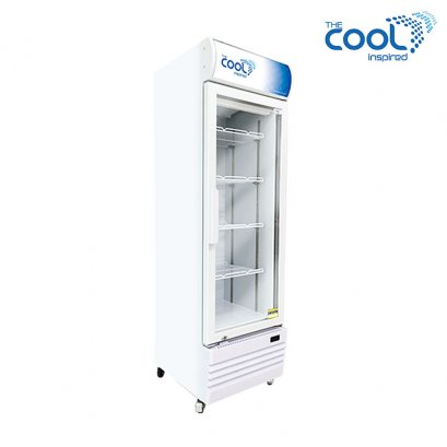 ตู้แช่เย็น DENISE S250 DT