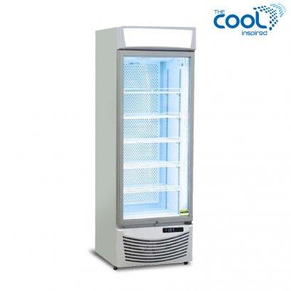 Freezer Stand 1 Door EXPO 440