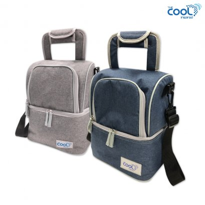 The Cool กระเป๋าเอนกประสงค์ FAMILY BAG