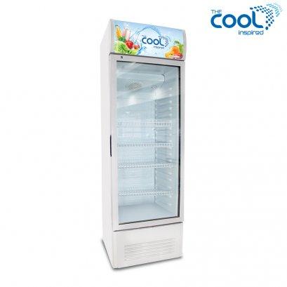 ตู้แช่เย็น LISA 338 CF