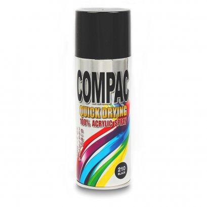 COMPAC SPRAY