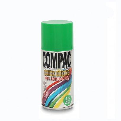 COMPAC SPRAY 300cc