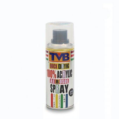 TVB SPRAY 200CC