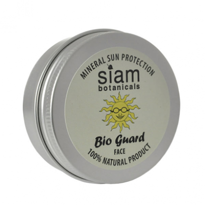 Bio Guard Sun Protection