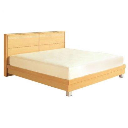 เตียงนอน 5 ฟุต