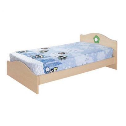 เตียงนอนเดี่ยว 3.5 ฟุต