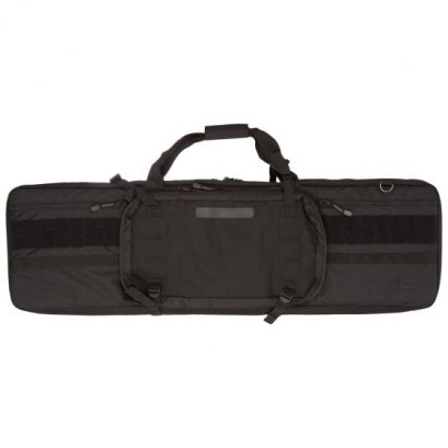 "5.11 VTAC MK II Double 42"" Rifle Case 39L"
