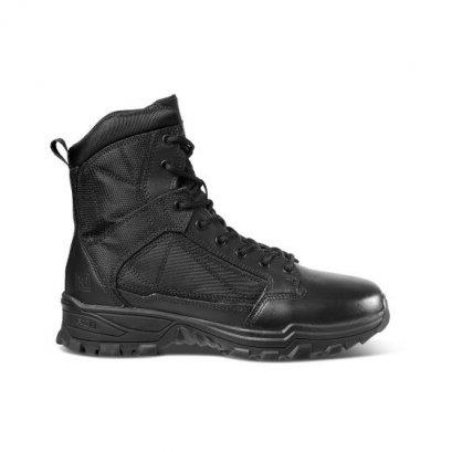 "5.11 Fast-Tac 6"" Boot"