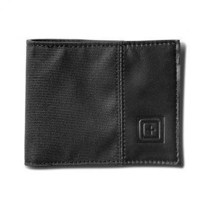 5.11 Phantom Bifold Wallet