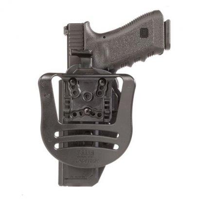 5.11 Glock 19/23 ThumDrive Holster