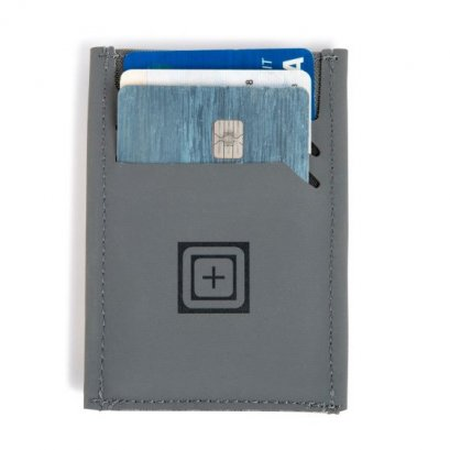 5.11 Essentials Money Clip