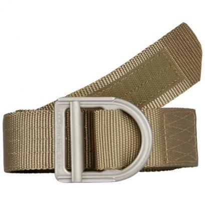 "5.11 Trainer 1.50"" Belt"