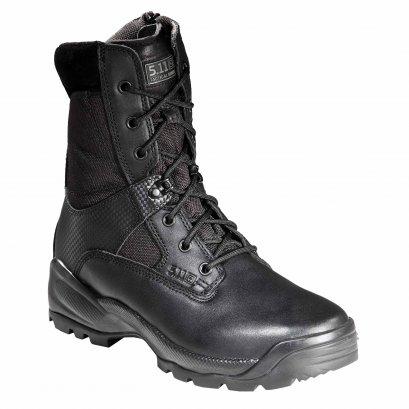 5.11 A.T.A.C 8'' Sidezip Boot