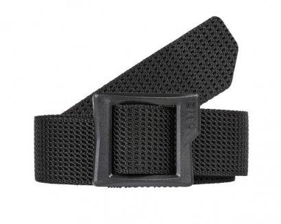 """5.11 1.5"""" TDU® Low Pro Belt"""