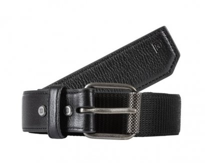 "5.11 Mission Ready 1.5"" Belt"