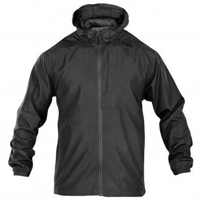 5.11 Packable Operator Jacket 48169