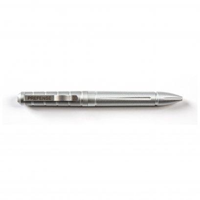 5.11 PreFense Lance Pen