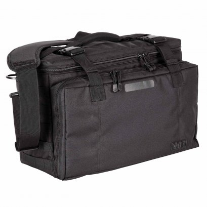 5.11 Wingman Patrol Bag 39L