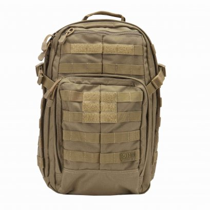 5.11 Rush 12 Backpack 24L