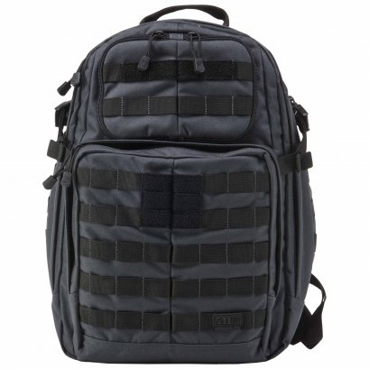 5.11 Rush 24 Backpack 37L