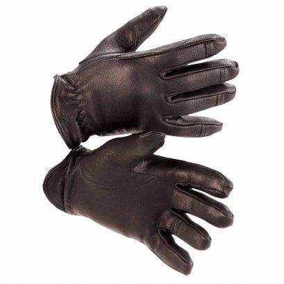 5.11 Praetorian 2 Glove