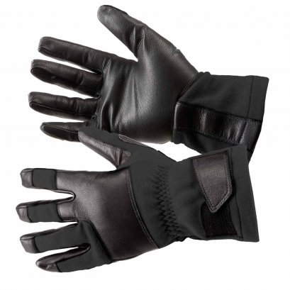 5.11 Tac NFOE2 Flight Glove