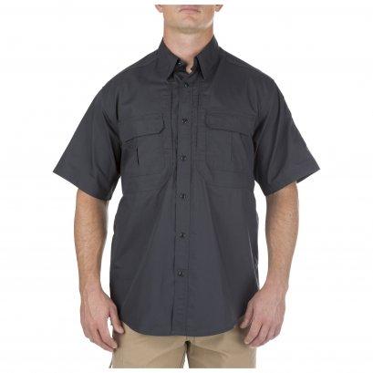 5.11 Taclite Pro Short-Sleeve Shirt 71175