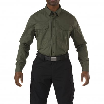 5.11 Stryke Long-Sleeve Shirt 72399