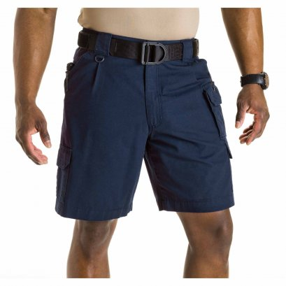 5.11 Tactical Short 73285