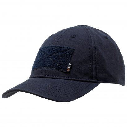 5.11 Flag Bearer Cap