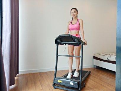 ประโยชน์ของการออกกำลังกายคาร์ดิโอ
