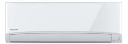 แอร์ Panasonic Standard Inverter