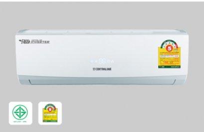 แอร์ Central Air Inverter IVG Series