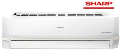 แอร์ Sharp Inverter GX Series