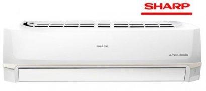 แอร์ Sharp Inverter GX Series