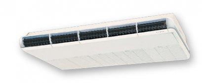 แอร์ Daikin รุ่น FHNQ48MV2S ขนาด 48,000 BTU