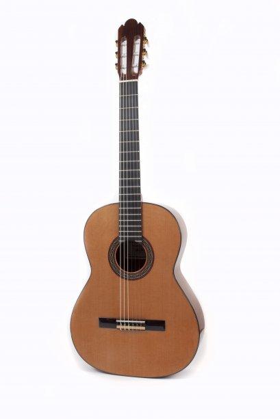 Antonio-Sanchez-Model-1023