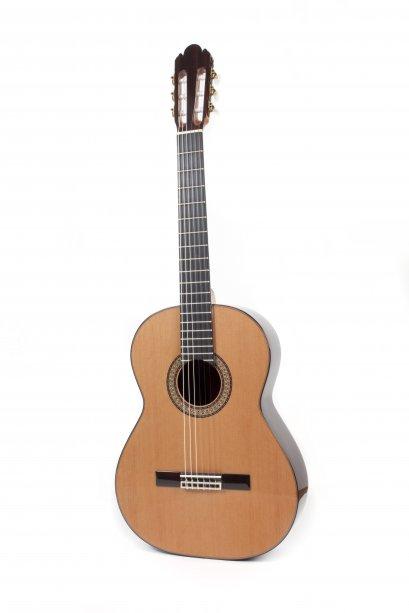Antonio-Sanchez-Model-1025