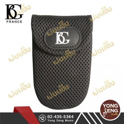 กระเป๋าใส่ปาก BG รหัส PML (Yong Seng Music)