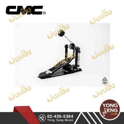 CMSP600