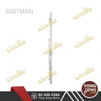 ฟลูต Eastman รุ่น EFL420SE-BO